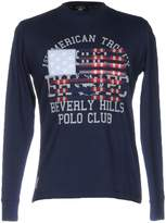 Beverly Hills Polo Club T-shirts - Item 12071389