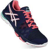 Asics Gel-Craze 3 Women's Cross-Training Shoes