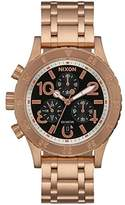 Nixon Women's Watch A404-2361-00