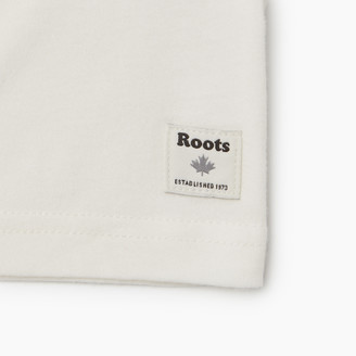 Roots Toddler Outdoors T-shirt