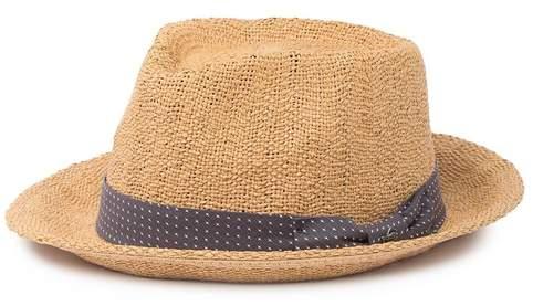 29ad9bca9ddc57 Original Penguin Men's Hats - ShopStyle