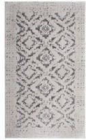 Sunham Turkish Rugs Collection
