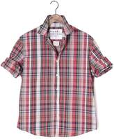 Frank And Eileen Mens Paul Multi Plaid Button Down Shirt