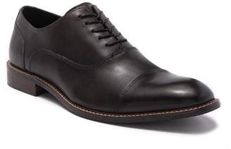 Kenneth Cole Reaction Cap Toe Oxford