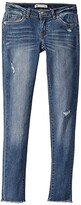 Levi's Kids 710 Super Skinny Jeans (Big Kids) (Bakersfield) Girl's Jeans