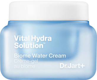 Dr. Jart+ Dr.Jart+ Vital Hydra Solution Cream 15ml