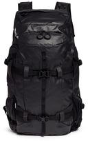 Burton Waterproof snowboard backpack
