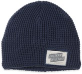 Outdoor Research Toasty Beanie (For Men)