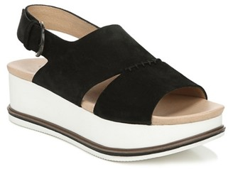 Dr. Scholl's Catch Me Wedge Sandal