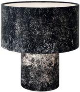 LUISAVIAROMA, 01, BLACK, In Stock