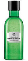 Drops of YouthTM Youth Essence Lotion