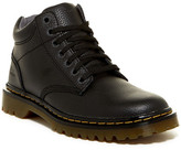 Dr. Martens Harrisfield Boot