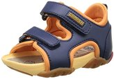 Camper Kids OUS Sporty Sandal (Toddler/Big Kid)