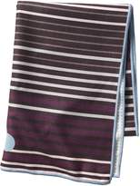 Athleta Skidless® Premium Mat Towel By Yogitoes®