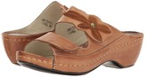 Spring Step Ankita Women's Shoes