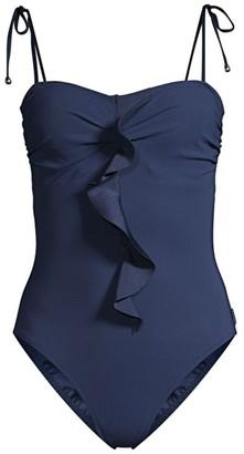 Shan Nara One-Piece Swimsuit