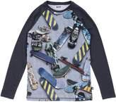 Molo Sweatshirts - Item 12065776