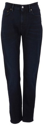 Acne Studios Melk slim-fit jeans