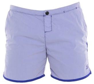 C.P. Company Swim trunks