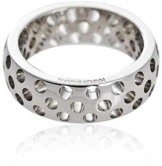 Nomination Unisex Ring (19.1)
