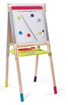 Janod Toddler Graffiti Board