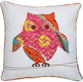 Levtex Petra Square Decorative Pillow
