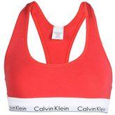 Calvin Klein Underwear Bra
