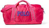 Polo Ralph Lauren Duffel Bag