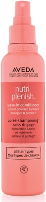 Aveda Nutriplenish(TM) Leave-in Conditioner