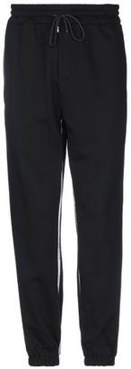 Stampd Pants