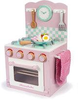 Dejeco Kitchen Play Set, Pink