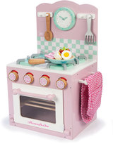 Le Toy Van Kitchen Play Set, Pink