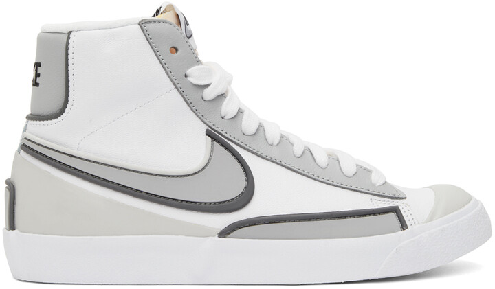 Shoes For Men Blazer Mid Nike   Shop the world's largest ...
