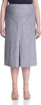 Melissa Masse Women's Skirt