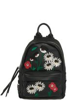 Chiara Ferragni Backpack
