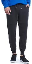 2xist Men's Military Sport Lounge Pants