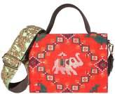Simitri - Elli Briefcase Bag