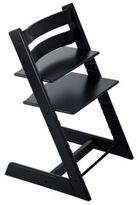 Stokke Tripp Trapp? Chair