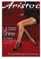 Aristoc Women's Ultra Shine Stockings
