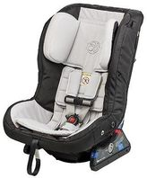 Orbit Baby G3 Convertible Car Seat
