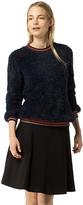 Tommy Hilfiger Teddy Sweater