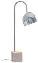 Kenroy Home Kindle Desk Lamp