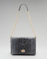 Miss Guisi Shoulder Bag, Small