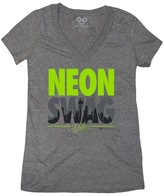 NFL Marshawn Lynch Swag Women's T-Shirt
