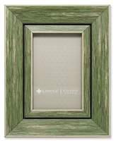 Loon Peak Loi Decorative Picture Frame