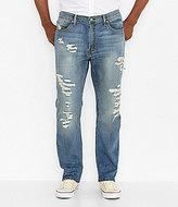 Levi's s 541 Athletic-Fit Jeans