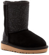 UGG Classic Short Serein Boot (Toddler)