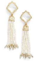 Kendra Scott Women's Misha Tassel Earrings