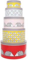 Spike Cake Tin