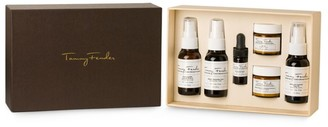 Tammy Fender Rejuvenating Treatment Kit